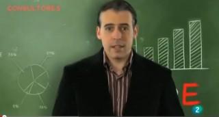 Carlos Cominero Artajona