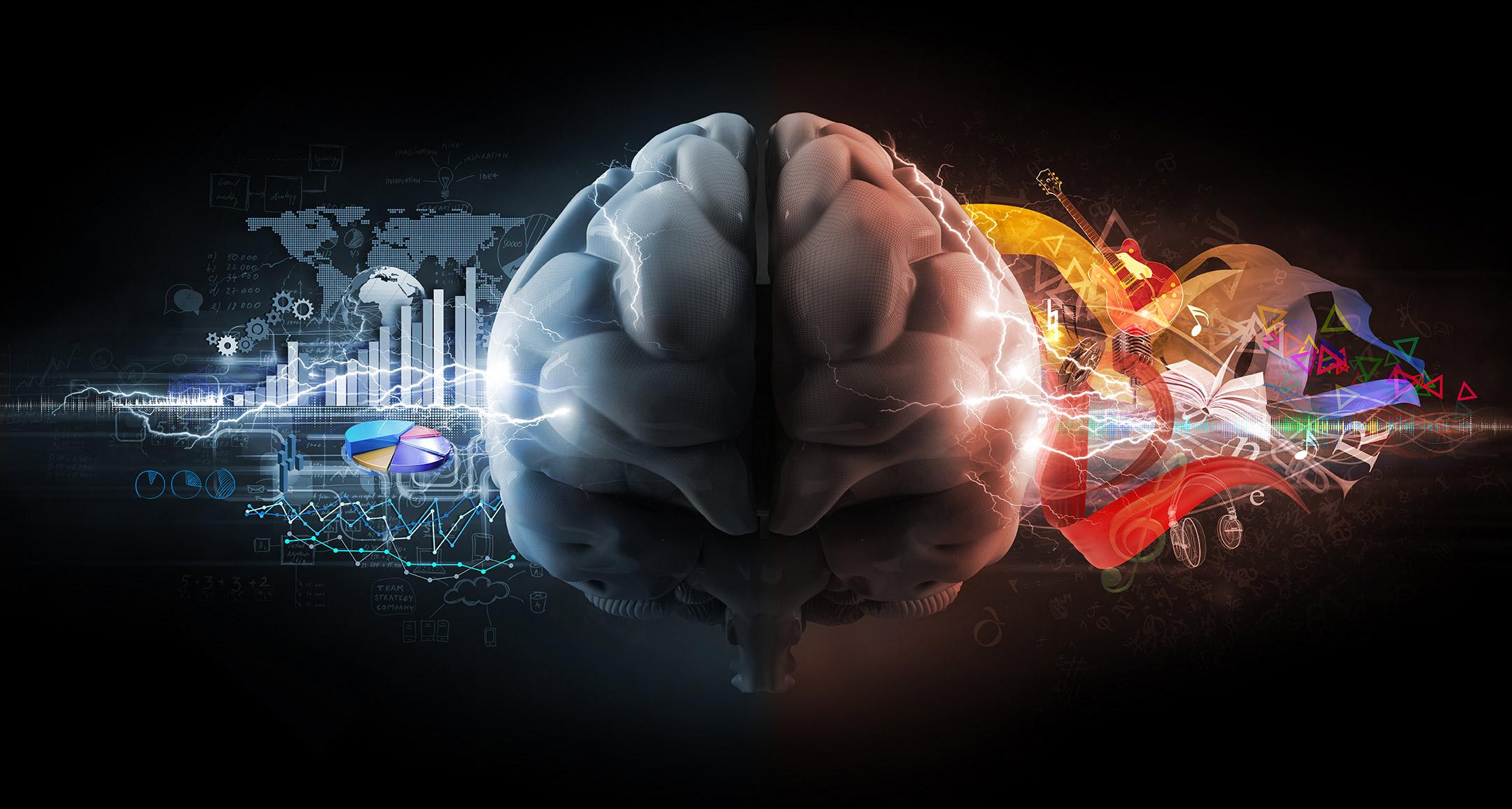 cerebro-procesando