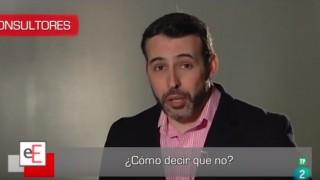 Técnica de asertividad para saber decir no y negarnos a peticiones